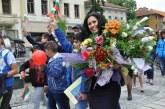 Разлог отбеляза Деня на славянската писменост и култура