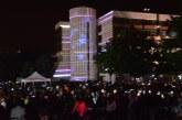 """Хиляди жители и гости на Благоевград """"пътуваха във времето"""" на  24 май, кметът Камбитов: Можем да бъдем горди – И ний сме дали нещо на света!"""