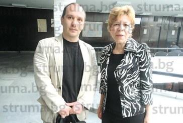 ЗАРАДИ ДЕПУТАТСКИ ИМУНИТЕТ! Прекратиха делото срещу Димитър Гамишев