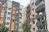 За 30 мин. животът на благоевградско семейство се преобърна