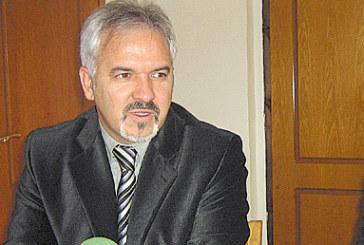 """Екскметът Вельо Илиев: Спецпрокуратурата да разследва 4 обществени поръчки, обявени от екипа """"Бръчков"""" в един ден, и дали срокът им е реален"""