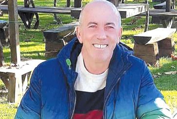 Удариха с 24 акта за 70 000 лв. скандалния италианец Л. Каприоти, замъкнал десетки работнички от Дупнишко с неплатени заплати