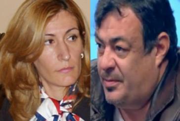 """Истината за гаврата на Иван Ласкин в """"Аз обичам България"""" лъсна!"""
