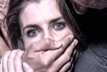 ШОК! Изнасилиха брутално млада жена на интервю за работа!