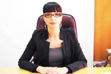 Д. Савеклиева с нов пост – зам. шеф на парламентарната делегация ЦЕИ, Т. Томов делегат за Средиземноморието