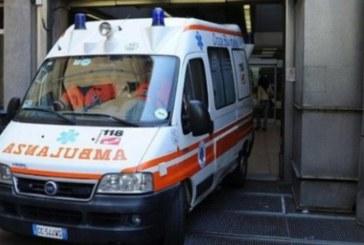 Огромна трагедия сполетя 2-ма българи в Сърбия! Мъж и жена загинаха в автокасапница с БГ коли