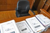 Старец от Югозапада се забърка в престъпление срещу данъчната система