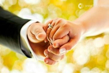 Дядо на 82 г. се разведе за шести път заради млада чужденка, запознали се в Интернет