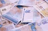 Тютюнопроизводители:  За да ни изплатят премиите, банката в Гърмен ни иска по 30 лева