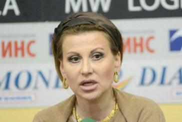Илиана Раева с разтърсваща изповед: След 33 години срещнах….