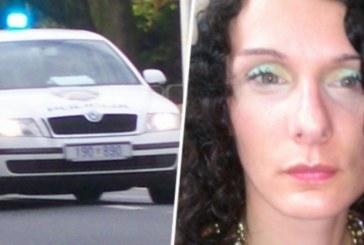 Ужасяващо: Майка уби 3-годишния си син
