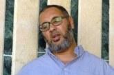 Бащата на атентатора от Манчестър: Синът ми е невинен, друг го е направил