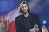 Разкриха невероятната трагедия на победителя от Евровизия! Спешно търси донор иначе ще умре