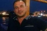 НОВА ВЕРСИЯ! Стефан Лулчев се обесил заради семейна драма!