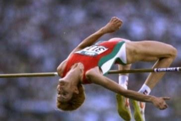 Стефка Костадинова разтърси България с гореща изповед!