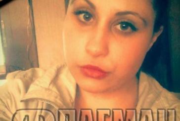 Страшна трагедия! 21-годишната Неда от Бургас е момичето, загинало при нелепата катастрофа край Карнобат