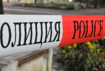 """Кашон с бомба мобилизира полицията! Ченгета отцепиха строеж в """"Младост"""""""