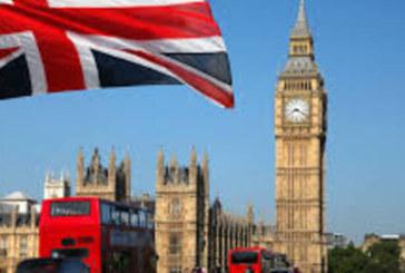 Внимание! Българин пропусна данъчен документ в Англия и животът му сега е ад