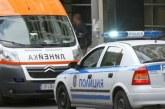 Жестока катастрофа с 11-г. момче, качи се на АТВ и изхвърча от пътя