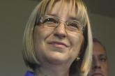 Цецка Цачева уволни съдията по вписванията Раденков