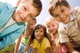 """Над 600 деца на Благоевград показват талант в """"Дни на детското творчество"""""""