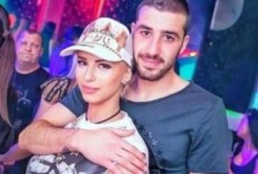 Бомба: Решението на Цвети Стоянова вкамени Александър!
