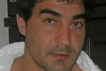Трагедията е неописуема! Съпругата открила тялото на самоубилия се спецполицай Георги Райков