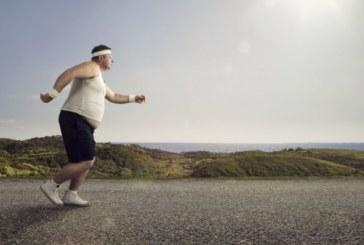 Защо е трудно да отслабнем, когато сме по-стари? Ето как да се справите!