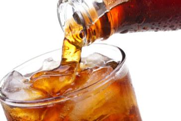 Диетичните напитки ни карат да дебелеем