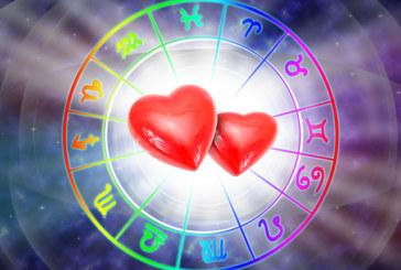 Любовен хороскоп за 15 – 21 май