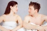 Ето кои могат да са партньори в секса, но не и в любовта