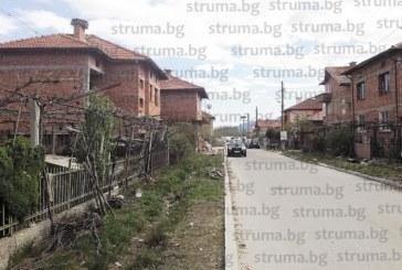 ТРАДИЦИЯ! Плетените чорапи – съкровището на селото с най-много черкви на глава от населението – Баничан