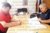 2,4 млн. лв. са несъбраните данъци в община Сандански, хотелиери дължат 100 хил. лв. от туристически такси