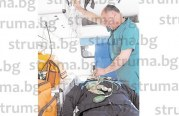 ТРАГИЧНА РАВНОСМЕТКА: 7 загинали само за 20 дни по пътищата на Пиринско, 25 катастрофите с пострадали