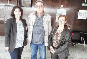 Композитор осъди благоевградския театър за 23 584 лв. заради нарушени авторски права