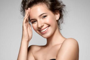 3 неща, които да не правите с кожата си след 30