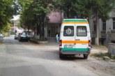 Спешен сигнал на 112 в Благоевград! 59-г. открит да лежи в локва кръв