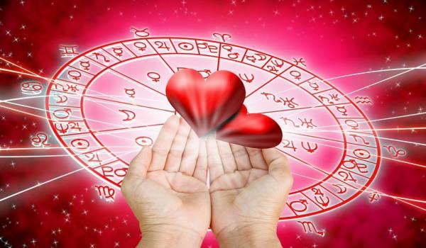 Любовен хороскоп за 22 – 28 май