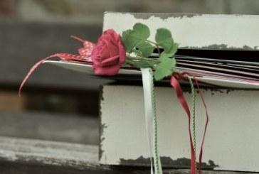 Ветеран от Втората световна война получи любовно писмо 72 години по-късно
