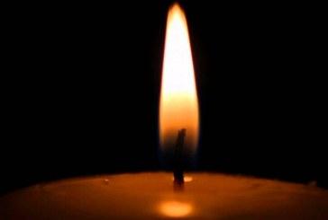 ЧЕРНА ВЕСТ! Учителка е загиналата в катастрофата край Якоруда