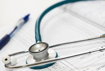Спряха отпуските на лекарите в инфекциозно отделение, ПРЕПЪЛНЕНО Е