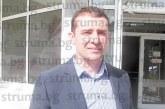 Служители: С черен списък с 16 души за уволнение шефът на ВиК – Петрич Ив. Христов превиши правата си, чисти неудобните