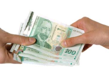 Финансов експерт с много лоши новини за заплатите на всички българи!