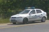 МВР удари сенчестия бизнес в Пиринско! Топ арест от последните минути, граничен полицай и военен в капан