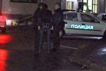 """Меле в хотел """"Анели"""" в Сандански! 42-г. полицай ранен в среднощен скандал"""