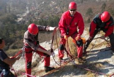 Ужасяваща находка! Спасители откриха два трупа в района на връх Малък Купен