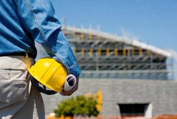 НОВА ПЕРЛА В ПИРИНСКО! Мощна фирма строи търговски комплекс на Е-79 край Кулата