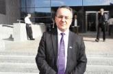 Македонецът с двойно гражданство в Петрич М. Николов: България да потърси сметка от Л. Младенов къде са отивали по 30 евро за 15 000 паспорта
