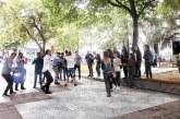 С кючеци, ромски тъпани и зурни абитуриенти скандализираха благоевградчани навръх 24 май, полицаи разтуриха джамборето