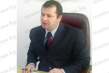 Фирма поиска 2 паркоместа в топцентъра на Благоевград за станция за зареждане на електромобили